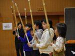 神戸剣道会