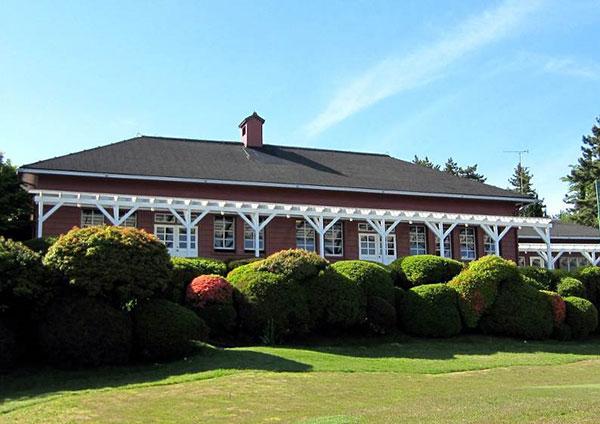 神戸ゴルフクラブ